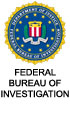 federal-bureau-of-investigation