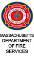 massachusetts-department-of-fire-services