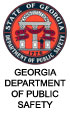 Georgia-Department-of-Public-Safety